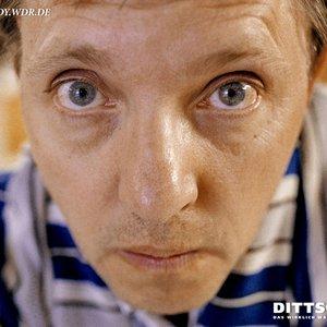 Image for 'WDR: Dittsche - Das wirklich wahre Leben'