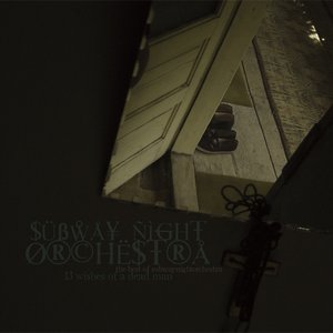 Image for 'Subway Night Orchestra'