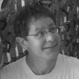 Image for 'David Presti'