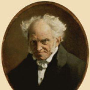 Image for 'Arthur Schopenhauer, T. Bailey Saunders trans.'