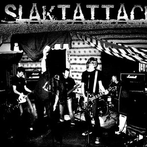 Immagine per 'Slaktattack'