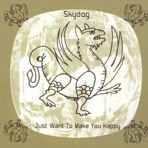 Image for 'Skydog'