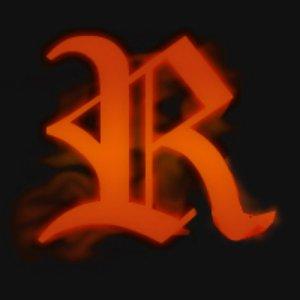Image for 'Reverends'