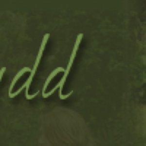 Bild för 'Fflur Dafydd'