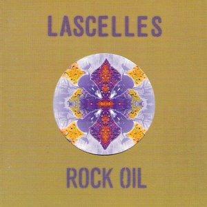 Image for 'Lascelles'
