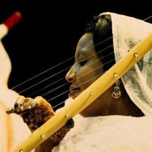 Image for 'Aïcha Bint Chighaly'