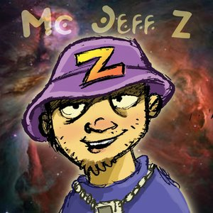 Image for 'MC Jeff Z'
