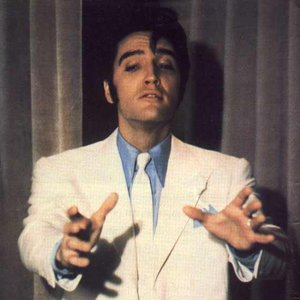 Image for 'Elⅵs Presley'