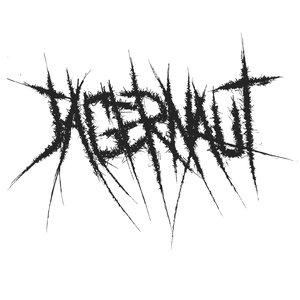 Image for 'Jagernaut'