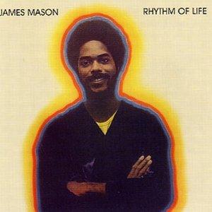 Image for 'James Mason'