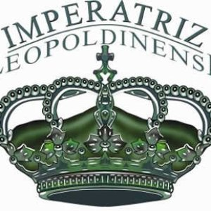 Image for 'Imperatriz Leopoldinense'