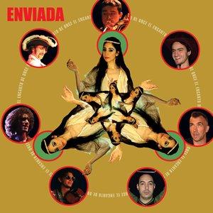 Image for 'ENVIADA'