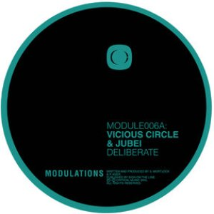 Image for 'Vicious Circle & Jubei'