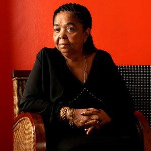 Bild för 'Cesária Évora'