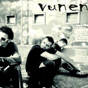 Bild för 'Vuneny'