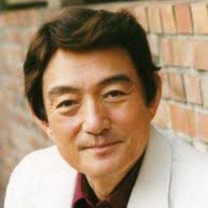 Immagine per 'Isao Sasaki, Koorogi'73'