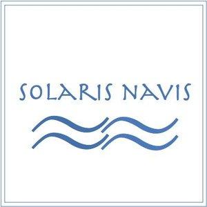 Image for 'Solaris Navis'