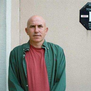 Image for 'Antonio Cobo'