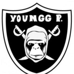 Изображение для 'Youngg P'
