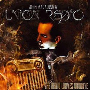 Image for 'John Maculoso Union Radio'