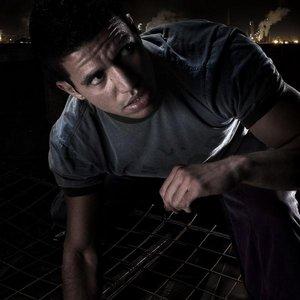 Image for 'Rodrigo Moratto'