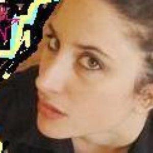 Image for 'Valentina Fel'