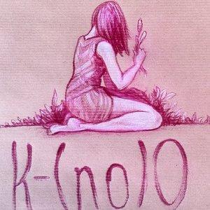 Image for 'k(no o)'