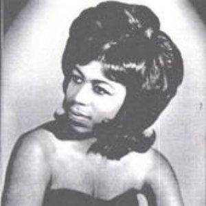 Image for 'Rosa Lee Brooks'
