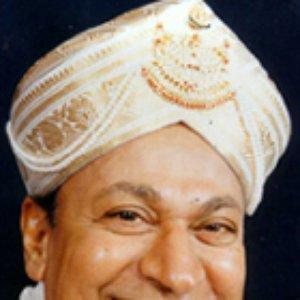 Image for 'Dr Rajkumar'