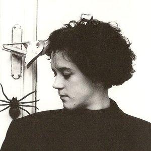Image for 'Olga Neuwirth'