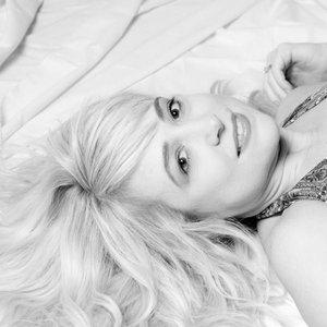 Image for 'Tammie Davis'