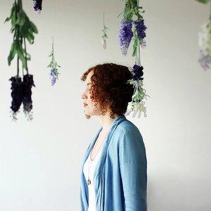 'Ana Larousse'の画像