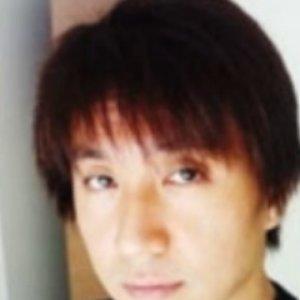 Image for 'Tetsukazu Nakanishi'