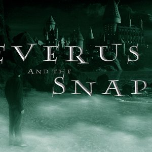 Image for 'Severus and the Snapes'