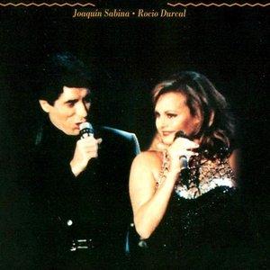 Image for 'Joaquin Sabina & Rocio Durcal'