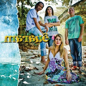 Imagen de 'Banda Marauê'