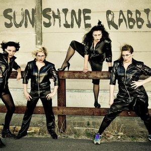 Bild för 'Sunshine Rabbits'
