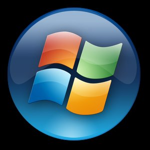 Image for 'Microsoft'