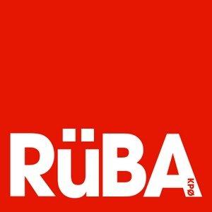 Bild för 'Rüba Kpø'