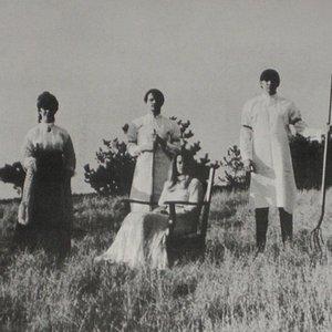 Image for 'Music Emporium'