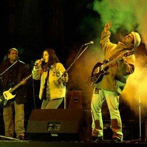 Image for 'Orkiestra Dni Naszych'