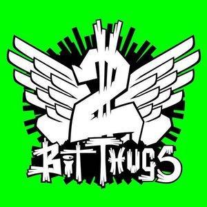 Bild för '2 Bit Thugs'
