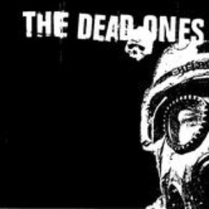 Image pour 'The Dead Ones'