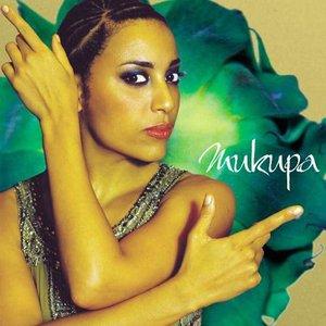 Image for 'Mukupa'