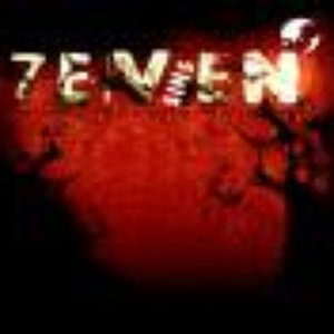 Image for '7even Sins'