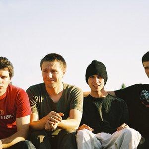 Image for 'Sami Muzycy'
