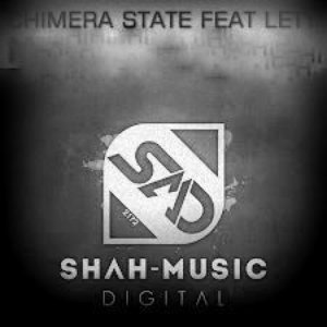 Image for 'Chimera State feat. Lety'