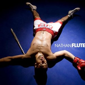 Bild för 'Nathan Flutebox Lee'