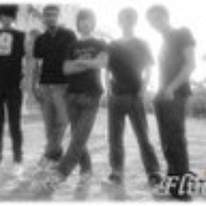 Image for 'Flings'