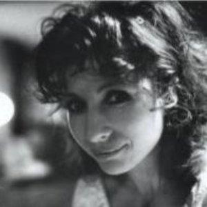 Image for 'Elisabeth Chojnacka'